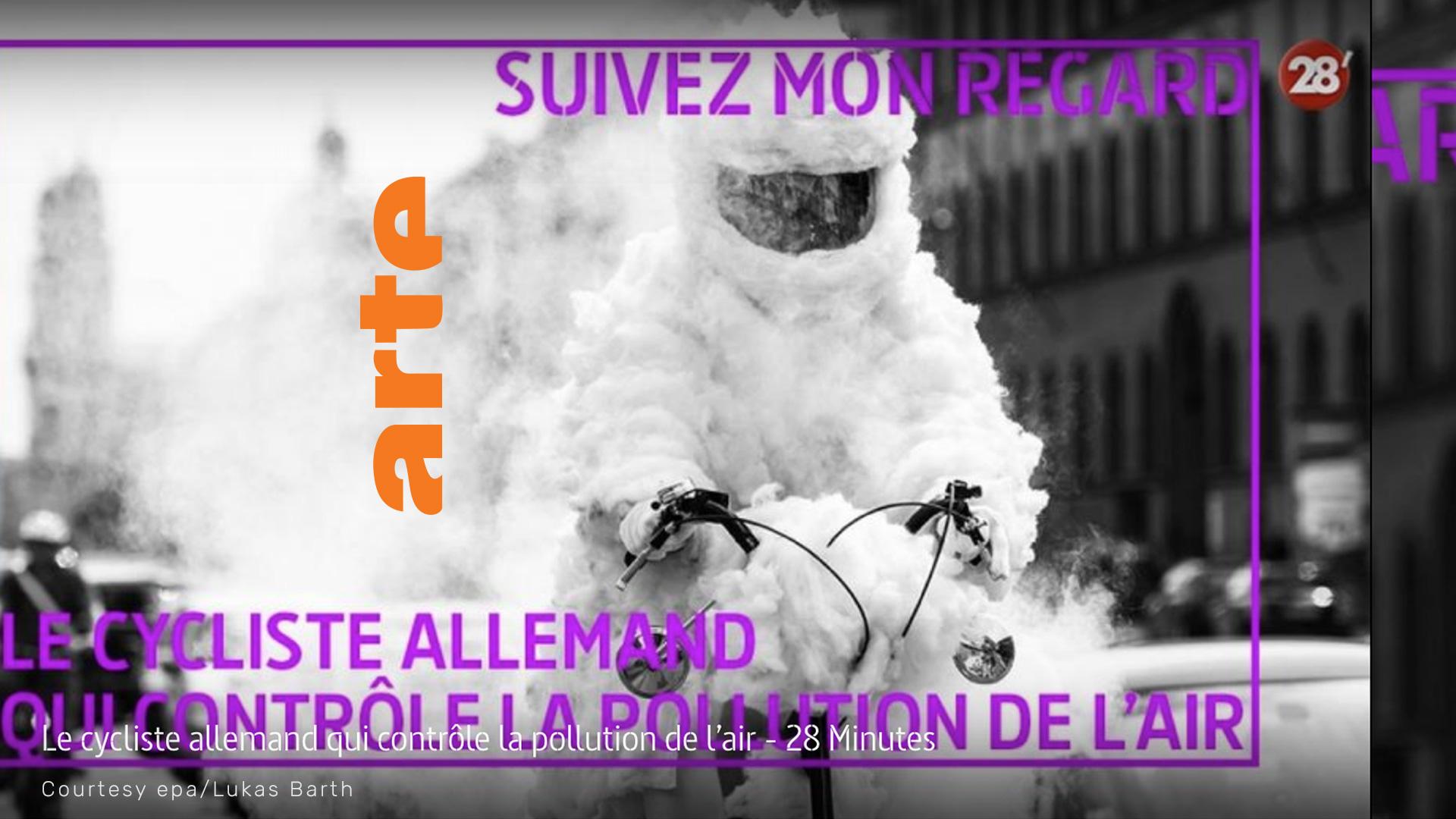 air-pollution-wolkenradler-cycling-cloud-cyclist-luftverschmutzung-arte-1